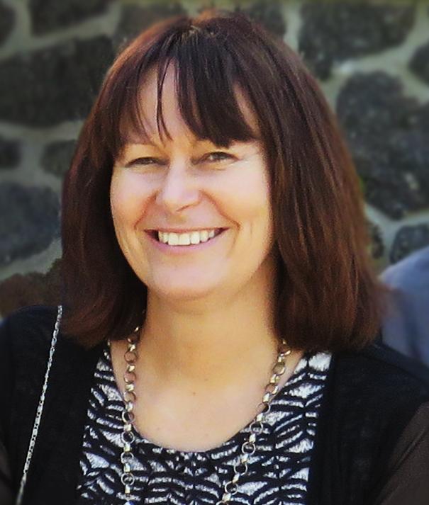 Michele Tempero